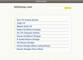 tellystop.com