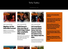 tellytadka.net