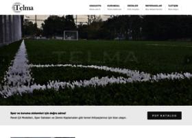 telma.com.tr