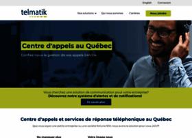telmatik.ca