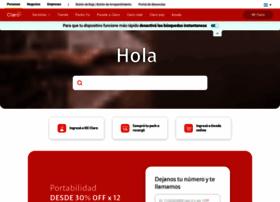 telmex.com.ar