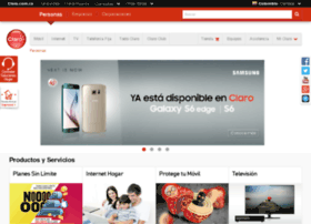 telmex.com.co