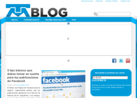 telmexblog.com