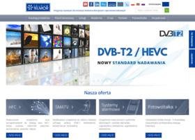 telmor.com.pl