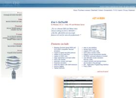 telnet98.com