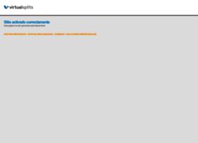 telnorm.com.mx