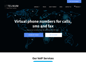 telnum.net