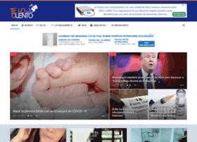 telocuentonews.com