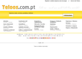 teloos.com.pt