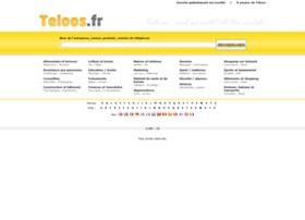 teloos.fr