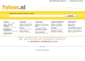 teloos.nl