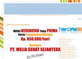 telorceplok.web.id