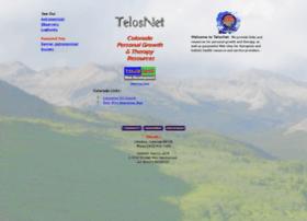 telosnet.com