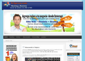telperu.com