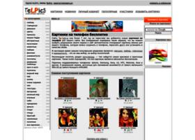 telpics.ru