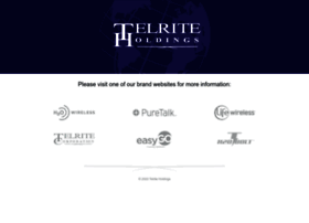 telrite.com
