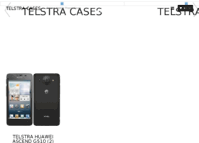 telstracases.com.au