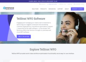 telstrat.com