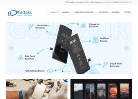teltaks.com