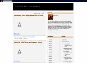 telugu-video-links.blogspot.com