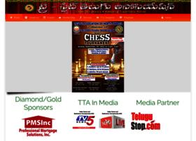 telugu.org