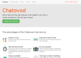teluguchatbox.chatovod.com