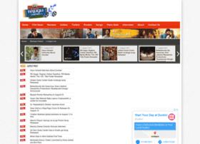 Telugucinemas.net
