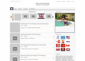 telugudesis.blogspot.in
