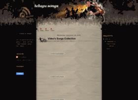 teluguduet.blogspot.com