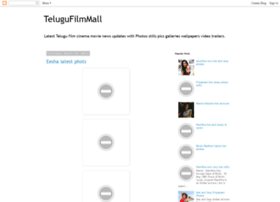 telugufilmmall.blogspot.com