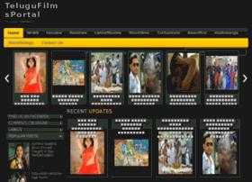 telugufilmsportal.blogspot.in