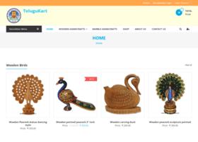 telugukart.com