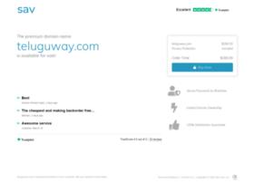 teluguway.com