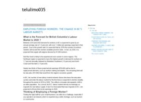 telulimo035.blogspot.mx
