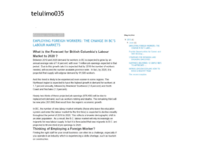 telulimo035.blogspot.ro