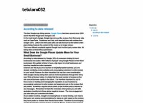 teluloro032.blogspot.co.uk