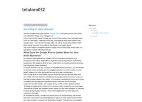 teluloro032.blogspot.hk