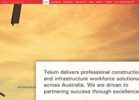 telum.com.au
