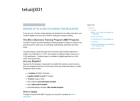 telusiji031.blogspot.ae