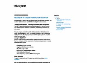 telusiji031.blogspot.be