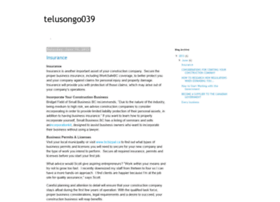 telusongo039.blogspot.hk