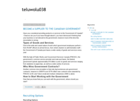 teluwolu038.blogspot.nl