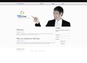 telvistaservices.com.mx