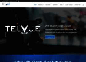 telvue.com