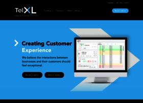 telxl.com