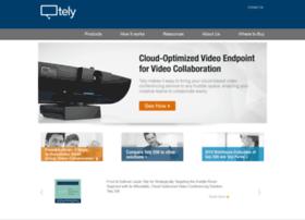 tely.com