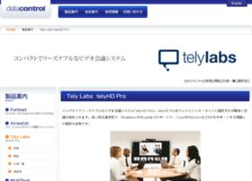tely.jp