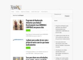 tema-livre.com