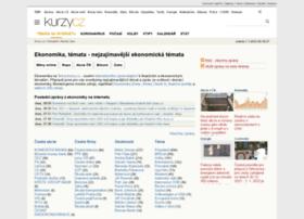 tema.kurzy.cz