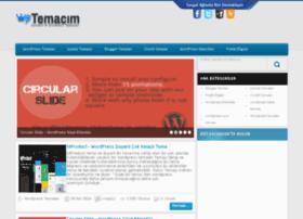 temacim.net
